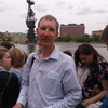 ВАДИМ, 41, г.Тамбов