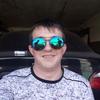Андрій, 23, г.Киев