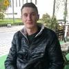 Віталій, 29, Городище
