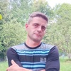 Mokola Lozinskiy, 36, Ivano-Frankivsk