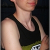 Artem, 26, г.Воронеж