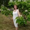 Ольга Смоленская, 55, г.Воронеж
