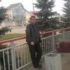 сергей, 46, г.Сергиев Посад