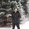 Геннадий, 45, г.Тула