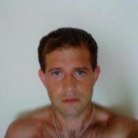 сергей, 39 лет, Овен, Нижний Новгород