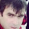 Magomed, 41, Budyonnovsk