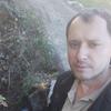 Павел, 32, г.Дебальцево