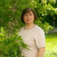 Елена, 49 лет, Рак, Москва