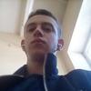 витя, 16, г.Вяземский