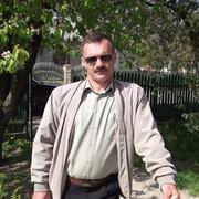 Иван 47 Бричаны