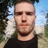 Сергей, 22, г.Балаково