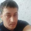 Николай, 33, г.Ростов-на-Дону