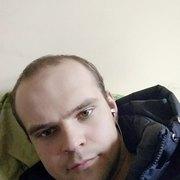 Иван 30 лет (Рак) хочет познакомиться в Пудоже