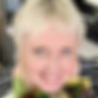 Людмила, 55 лет, Лев, Москва