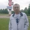 Иван, 43, г.Балашиха