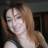 Anna Harouthunyan, 37, г.Владикавказ