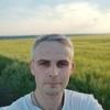 владимир, 35, г.Ливны