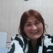 Любовь 54 Тирасполь
