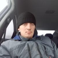 Егор, 28 лет, Телец, Петропавловск