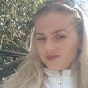 Лола, 30, г.Краснодар
