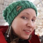 Antonina 46 лет (Овен) Пушкино