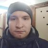 Женя, 26, г.Бобруйск