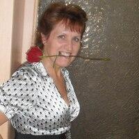 Татьяна, 55 лет, Рыбы, Челябинск