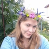Мария, 36, г.Санкт-Петербург