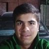 Iion, 22, г.Душанбе