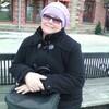Галина, 55, г.Челябинск