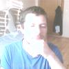 Антон, 38, г.Октябрьский (Башкирия)