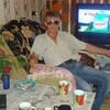 Игорь, 49, г.Усть-Каменогорск