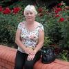 Лидия, 60, г.Северодвинск