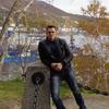 семён, 28, г.Рубцовск