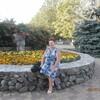 Ольга, 65, г.Гомель