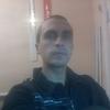 Сергей, 26, г.Алексеево-Дружковка