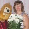 Наталья, 45, г.Ейск