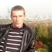 Пётр 42 Москва