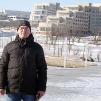 Артём, 41 год, Скорпион, Красноярск