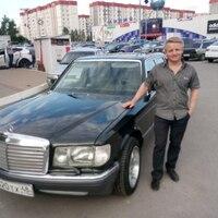 Евгений, 36 лет, Скорпион, Липецк