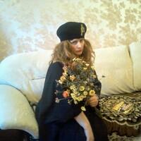 Людмила, 52 года, Телец, Бирск