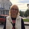 Лиана, 60, г.Новотроицкое