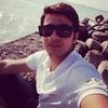 Azimjon, 24, г.Ташкент