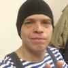 Alex, 33, г.Саратов