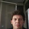 Антон, 30, г.Саратов