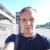 Виктор, 30, г.Уфа