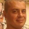 Дима, 37, г.Цюрупинск