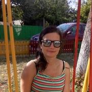 Julia 41 Гродно