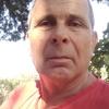 Анатолий Павлов, 68, г.Красногвардейское