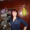 Елена, 42, Маріуполь